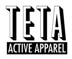 Teta Active Apparel, LLC